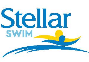 Stellar Swim